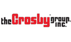 crosby-group
