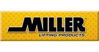 miller-lifting-products