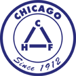 Chicago-Hardware-Logo-Web