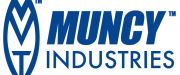 Muncy-Industries-Logo