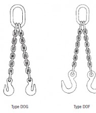 Crosby Rigging Diagrams moreover Cable Crane Block Reeving Diagrams moreover Roll Lifting Beams also Bridge Crane Anatomy Diagram furthermore Engine Hoist Chain And Hook. on crane hook diagram